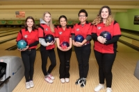 Gallery: Girls Bowling Capital @ Olympia